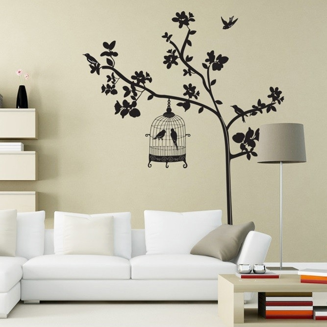 Paintings For Bedroom - Flashmobile - Flashmobile regarding Wall Art Paintings For Bedroom 28161