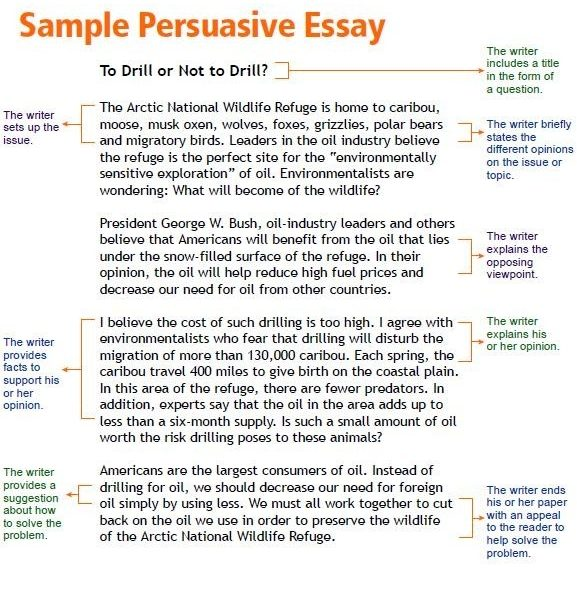 Help With Essay Papers  Romefontanacountryinncom Persuasive Essay Papers Top Quality Homework And Assignment Help  English Essay My Best Friend also Essay Writing Format For High School Students Proposal Essay Topics