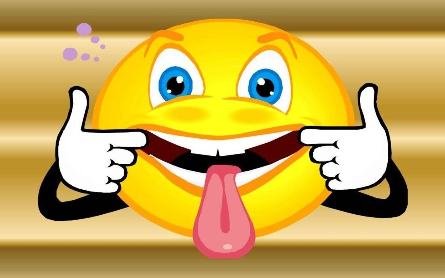 Pics For > Smiley Face With Tongue Sticking Out And Winking | Cool pertaining to Smiley Faces Tongue Sticking Out 28389