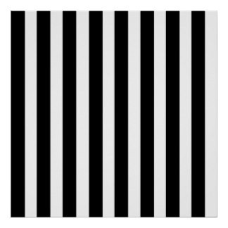 Pin By Ka Boom On Curved Lines And Straight Lines | Pinterest in Black And White Straight Line Patterns 29876