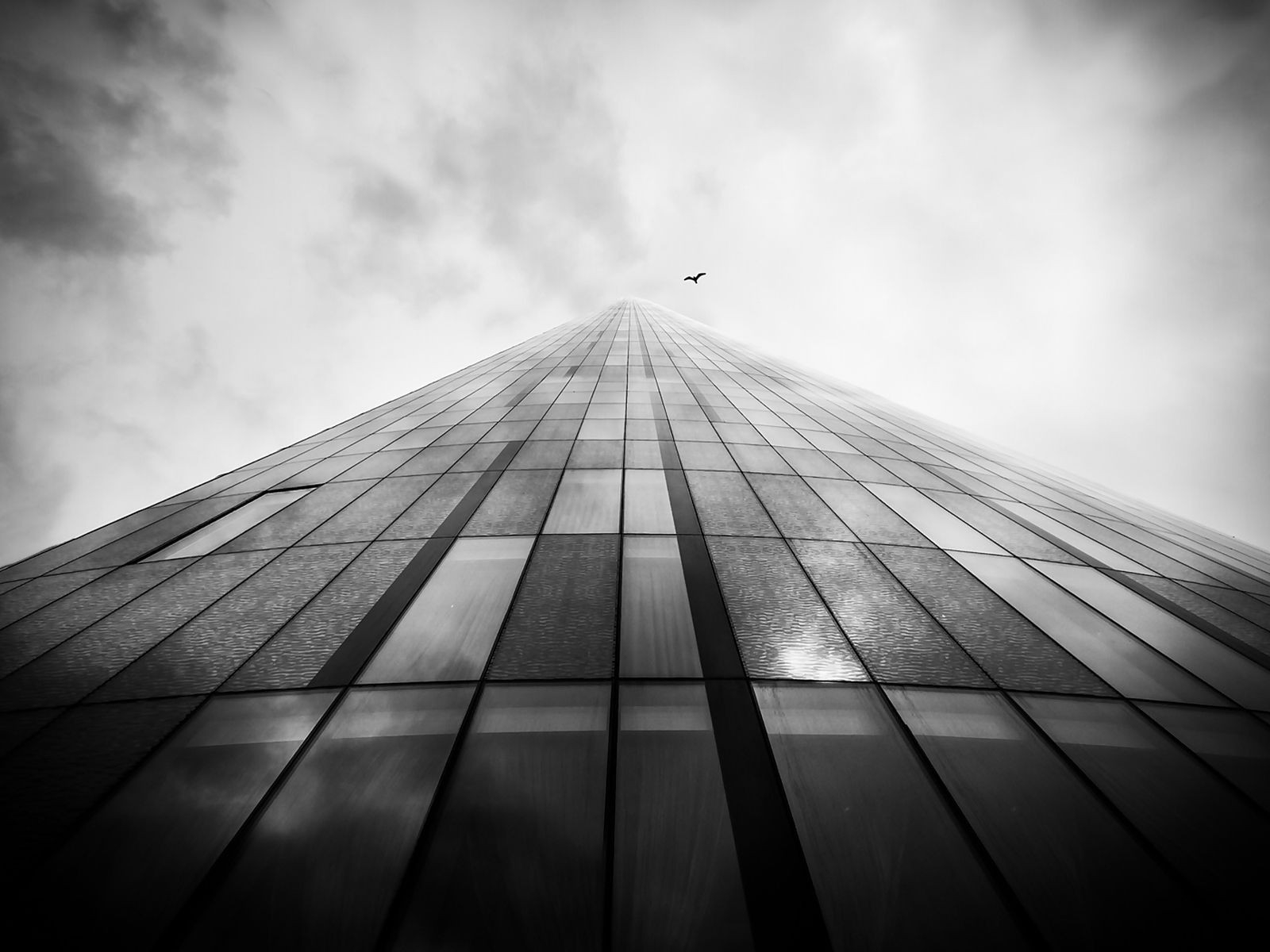 Pin By Sara On Black And White | Pinterest | Architectural inside Black And White Architecture Photography 29907
