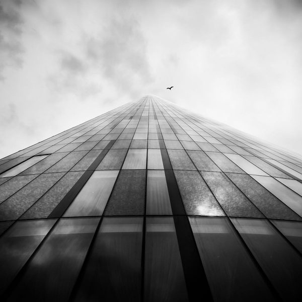 ceaecbe4790a Pin By Sara On Black And White | Pinterest | Architectural with ...