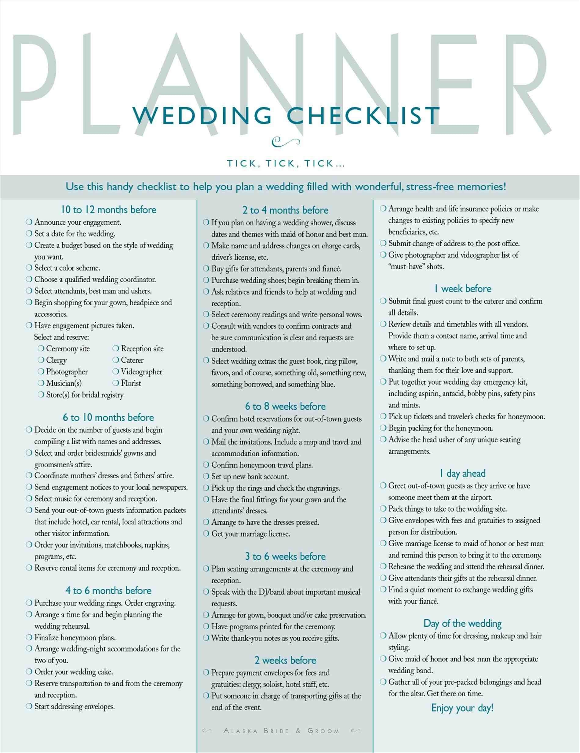 Pose-Photography-Printable-Wedding-Checklist-The-Knot-S-Poses-Pose for Printable Wedding Checklist The Knot 25923