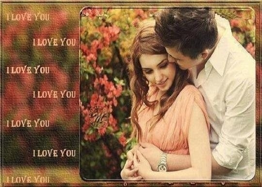 Romantic Love Cards For Husband In Malayalam | Flogfolioweekly intended for Romantic Love Cards For Husband In Malayalam 30218