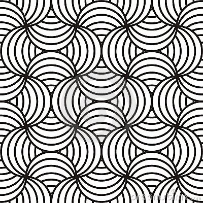 Simple Black And White Line Designs | World Of Example throughout Simple Black And White Line Designs 29834