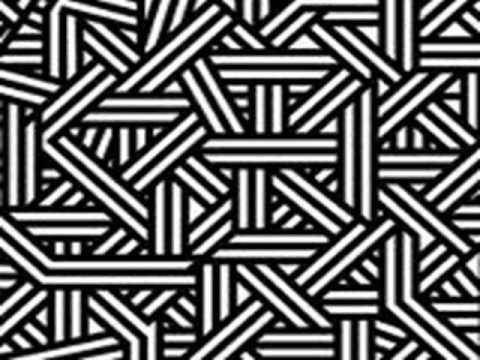 Simple Black And White Line Designs | World Of Example with Simple Black And White Line Designs 29834