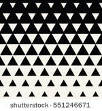 Simple Black And White Patterns | 23,000+ Free Downloads At Vecteezy! intended for Simple Black And White Geometric Patterns 29866