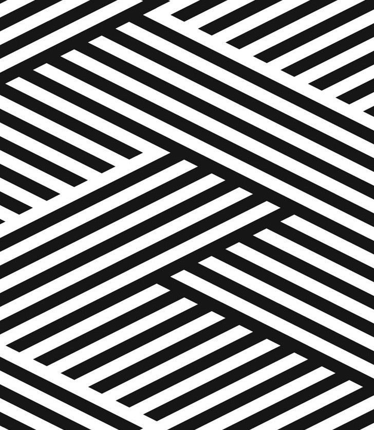 Simple Black And White Patterns Stripes | World Of Example pertaining to Simple Black And White Patterns Stripes 29824