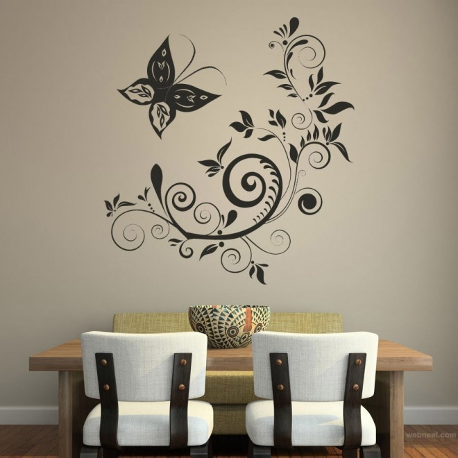 Simple Wall Arts - Paso.evolist.co within Simple Wall Art Painting 29763