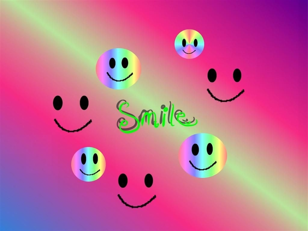 Smile Face Wallpapers Group (71+) regarding Animated Smiley Face Backgrounds 30604