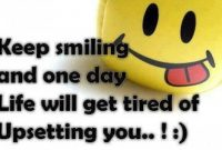Smile Quotes Wallpapers For Mobile Images (9) - Hd Wallpapers Buzz within Smile Quotes Wallpapers For Mobile