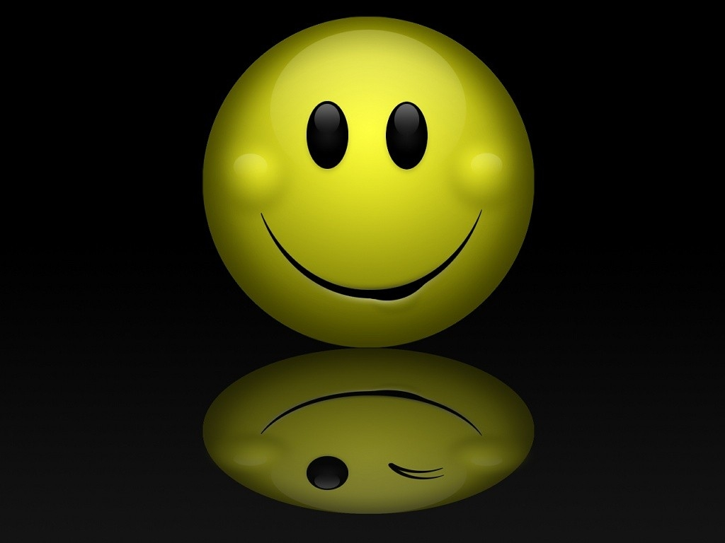Smiley Wallpapers Hd Wallpapers | Live Wallpaper | Pinterest inside Animated Smiley Face Backgrounds 30604