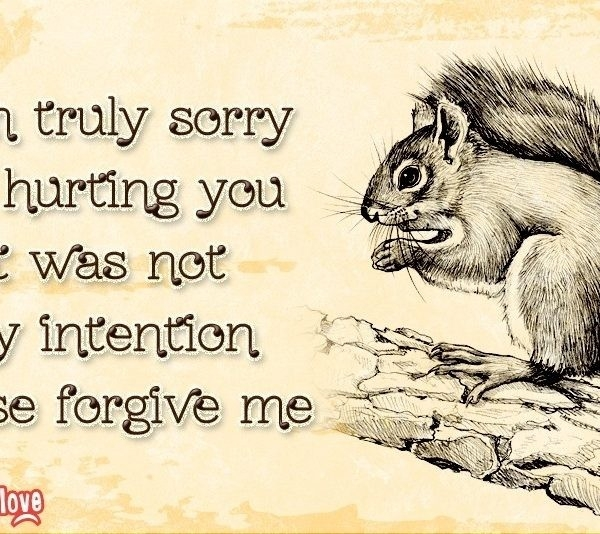 Sorry Images For Best Friend Throughout I Am Sorry Quotes For throughout I Am Sorry Quotes For Hurting You Friend 28461