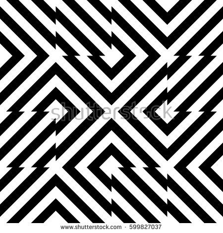 Straight Lines Background Stock Images, Royalty-Free Images within Black And White Straight Line Patterns 29876