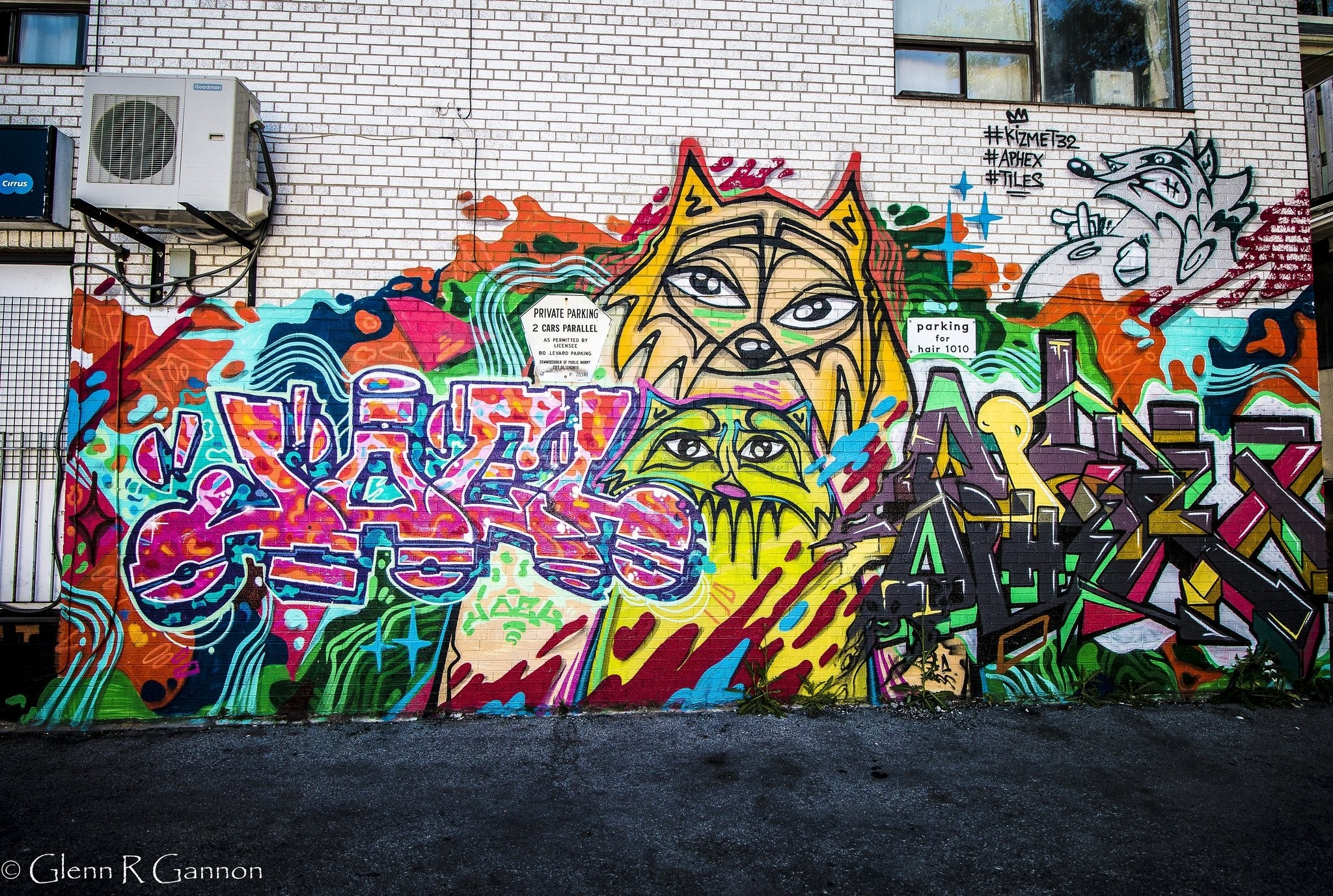 Street Graffiti - Google Search | Sports | Pinterest | Graffiti in Street Wall Art Wallpaper 29969