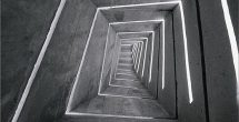 Black And White Abstract Photography Ideas