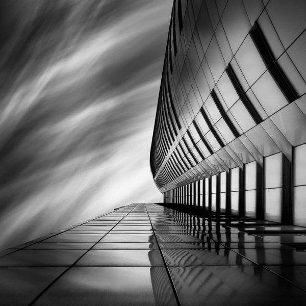 Stunning Photos Of Architecture For Sale Regarding Black And White regarding Black And White Modern Architecture Photography 28085