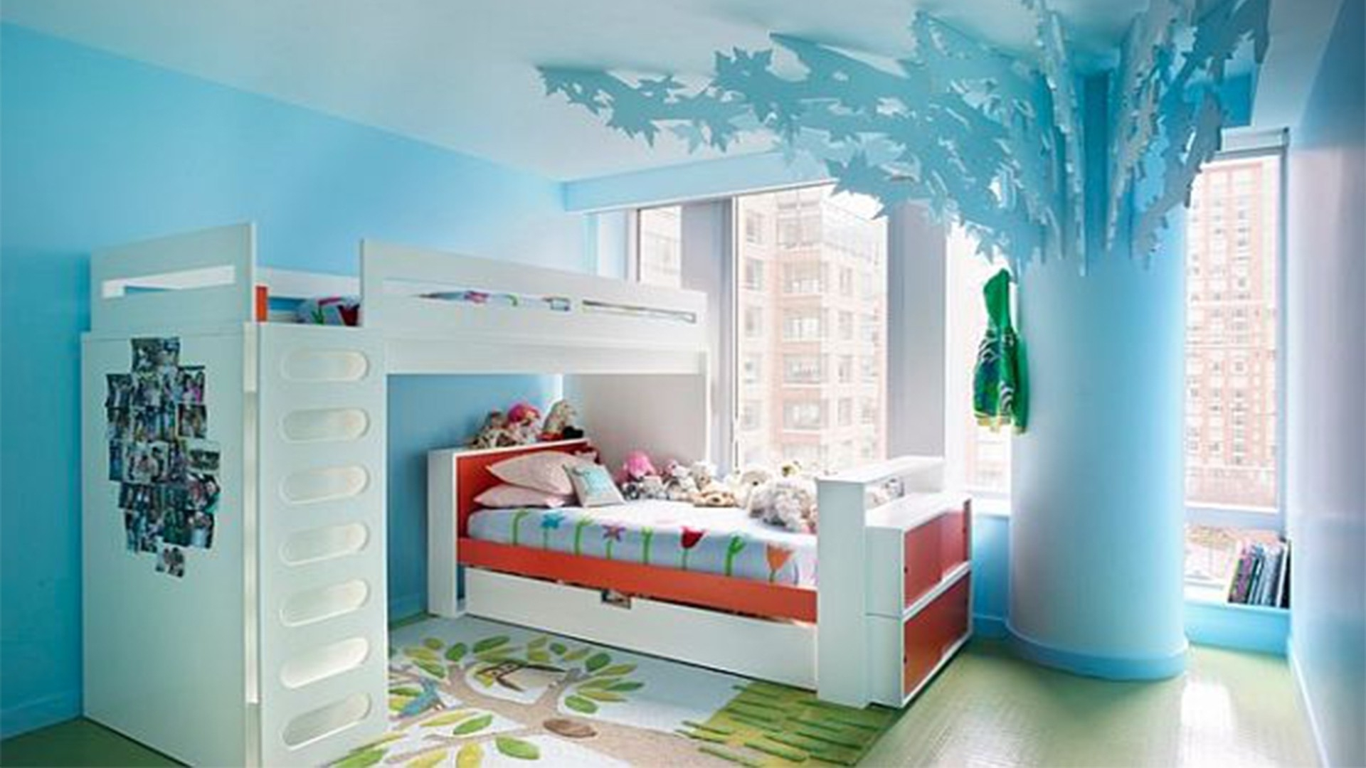 Teen Bedroom Decor ~ Idolza within Crafts For Teenagers Bedrooms 28902