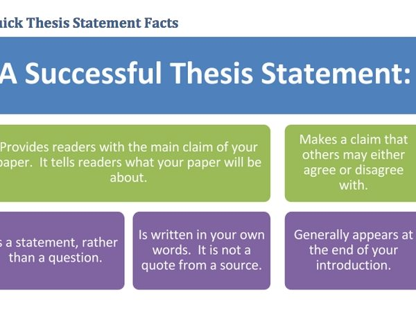 Best English Essay  Science Essay Example also Thesis For Compare And Contrast Essay Thesis Statement Essay Persuasive Thesis Statement Examples  Political Science Essays