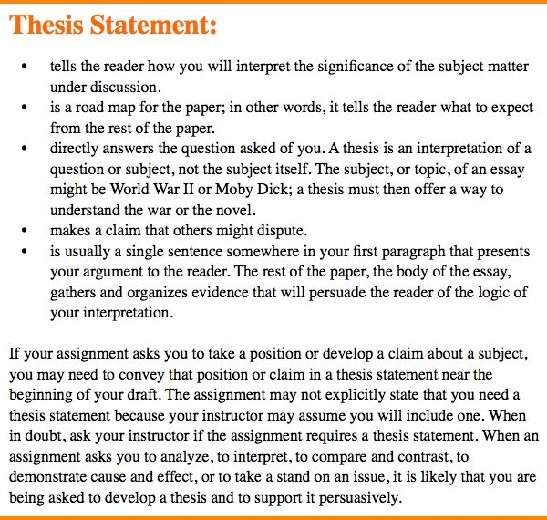 thesis statement essays essay writing arguable thesis statements  thesis statement essays essay writing arguable thesis statements within thesis  statements examples for essays