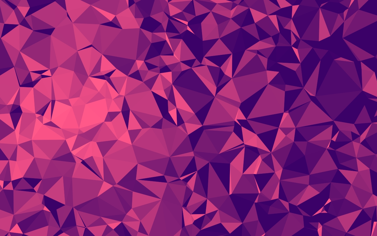 This Project Allows You To Create Beautiful High Quality Images within Geometric Shapes Design Wallpaper 24940