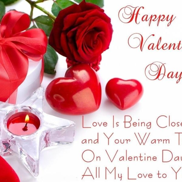 Valentines Day Greeting Card Messages Malayalam – Valentine's Day Info throughout Romantic Love Cards For Husband In Malayalam