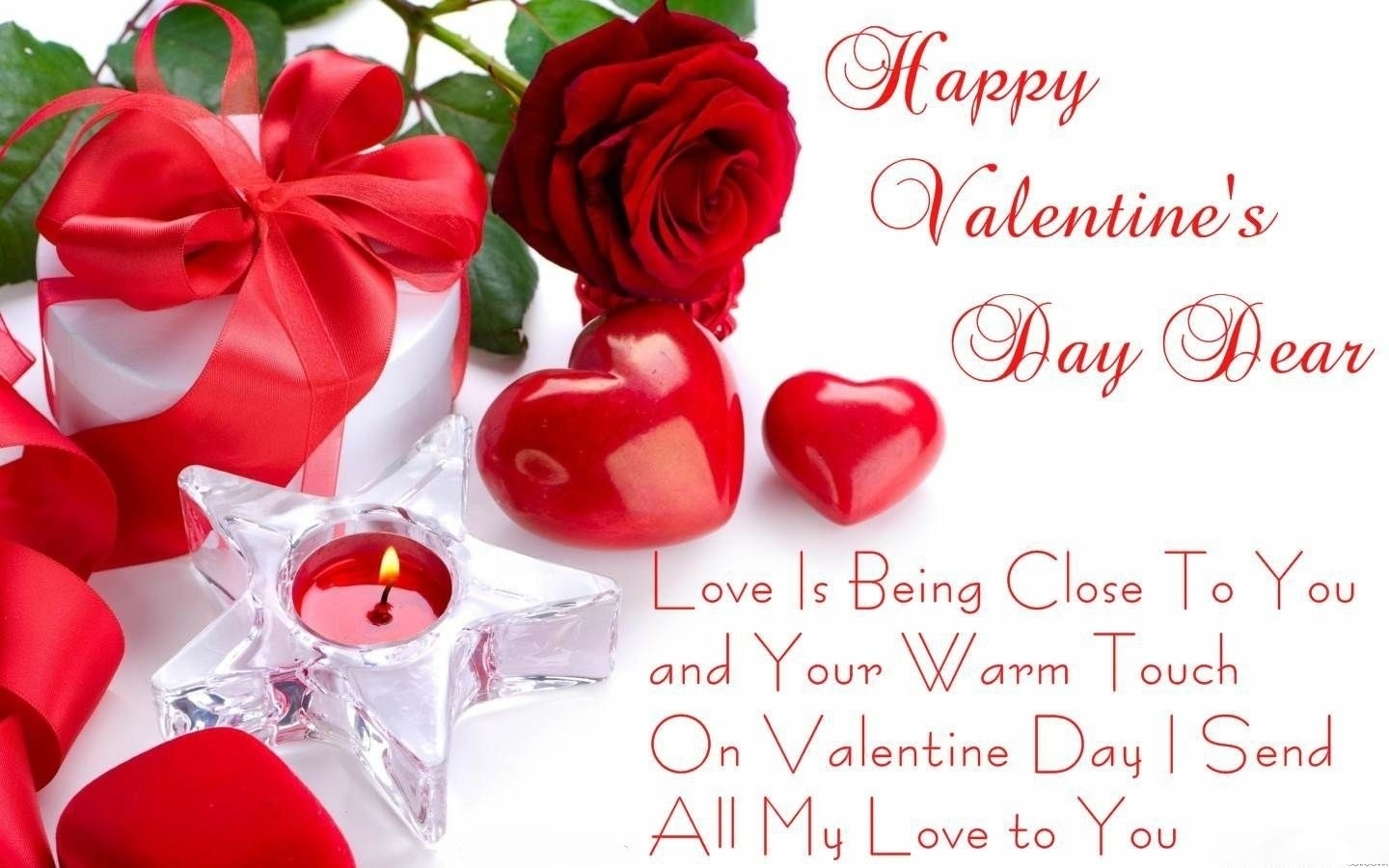 Valentines Day Greeting Card Messages Malayalam – Valentine's Day Info throughout Romantic Love Cards For Husband In Malayalam 30218