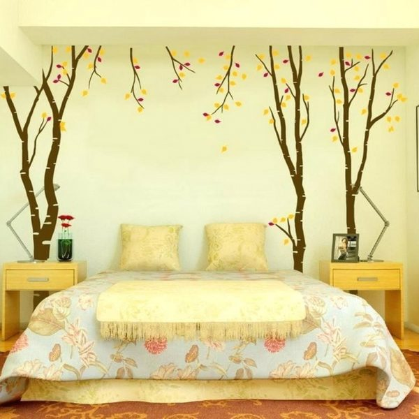Vintage Wall Art Ideas For Bedroom Decoration Well Creative Of for Vintage Wall Art Ideas For Bedroom
