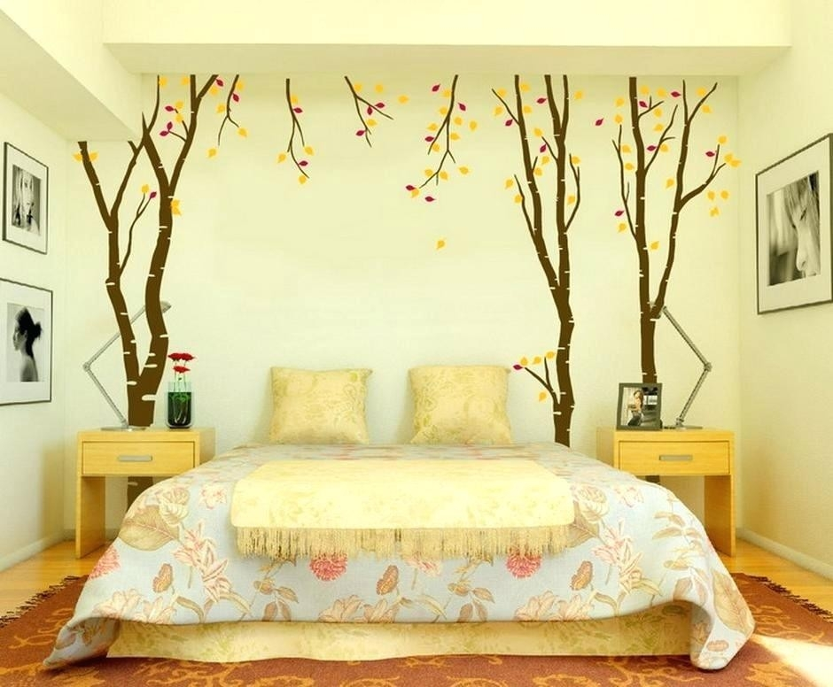 Vintage Wall Art Ideas For Bedroom Decoration Well Creative Of for Vintage Wall Art Ideas For Bedroom 28432
