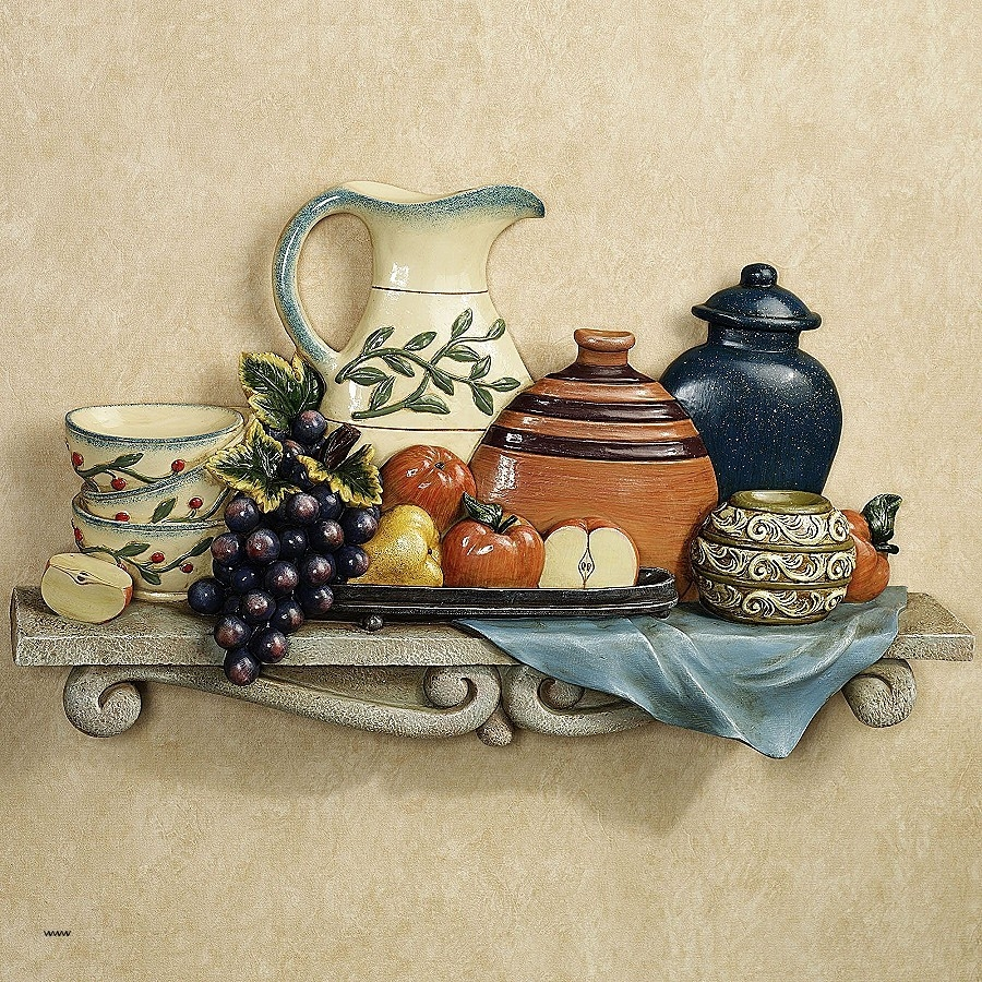 Wall Art Beautiful Tuscan Kitchen Wall Art High Definition with regard to Tuscan Kitchen Wall Art 27089