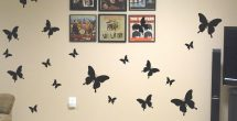 Wall Art Paintings For Bedroom