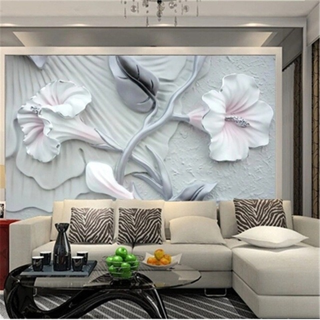 Wall Art Paintings For Bedroom 3D | World Of Example in Wall Art Paintings For Bedroom 3D 30043