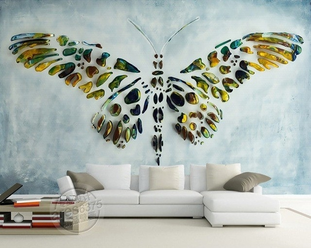 Wall Art Paintings For Bedroom 3D | World Of Example intended for Wall Art Paintings For Bedroom 3D 30043