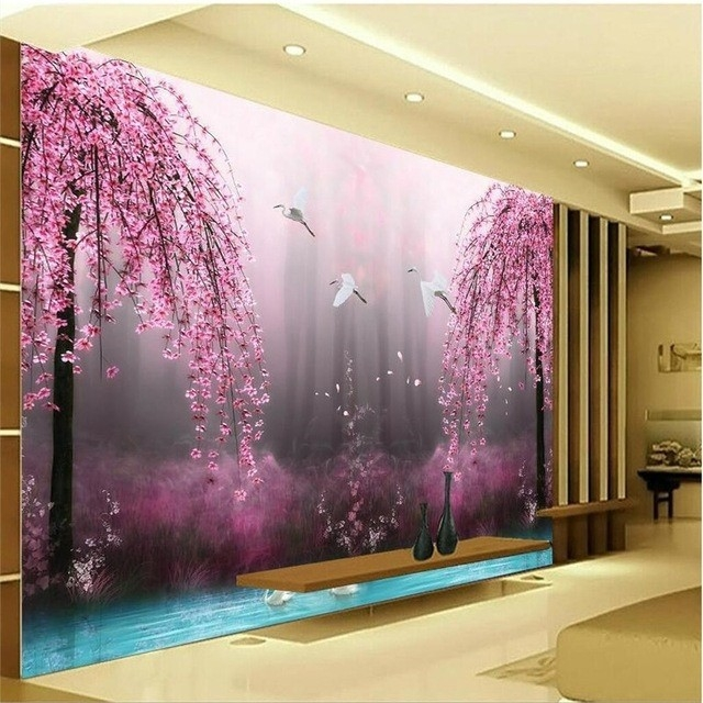 Wall Art Paintings For Bedroom 3D | World Of Example regarding Wall Art Paintings For Bedroom 3D 30043