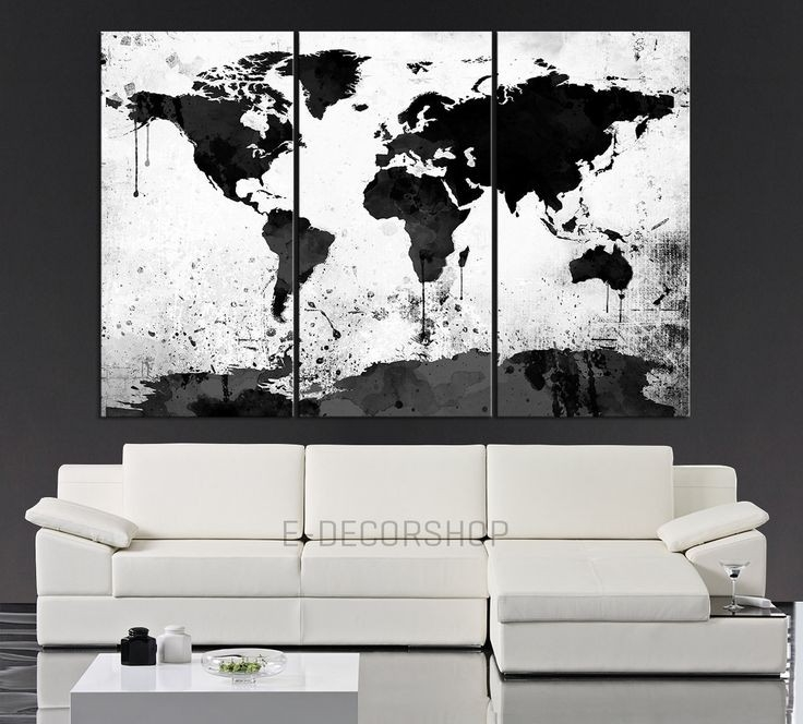 Wall Decoration White And Black Wall Art Wall Art And Wall Black pertaining to Black And White Wall Art Ideas 27310