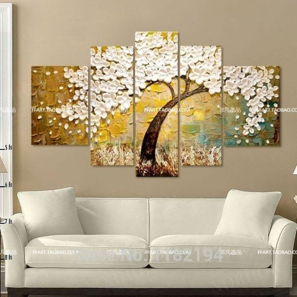 Wall Painting For Hall Equalvote Co In Wall Art Paintings For