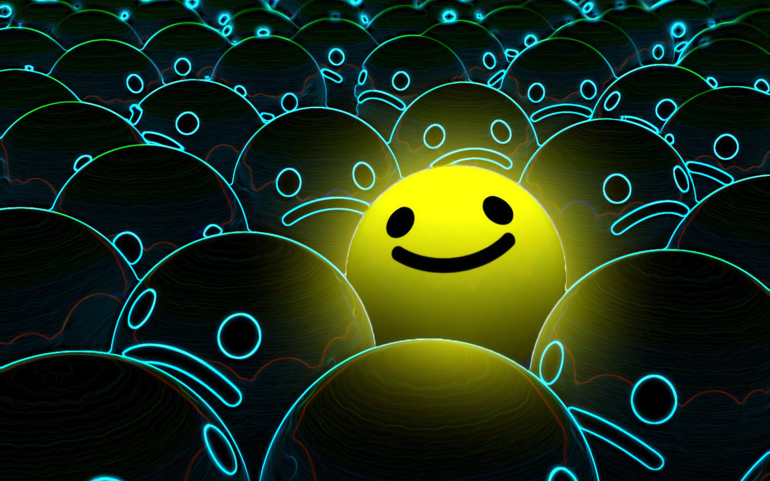 Wallpapers For > Animated Smiley Face Backgrounds | Wallpaper in Animated Smiley Face Backgrounds 30604