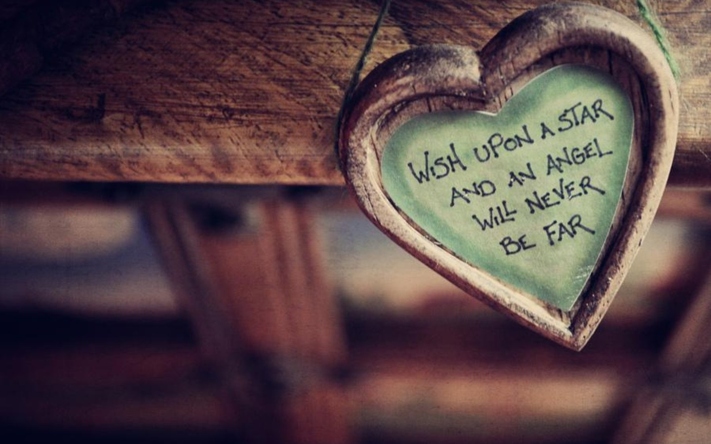 Wish You Happy Love Quotes For Facebook Timeline Cover
