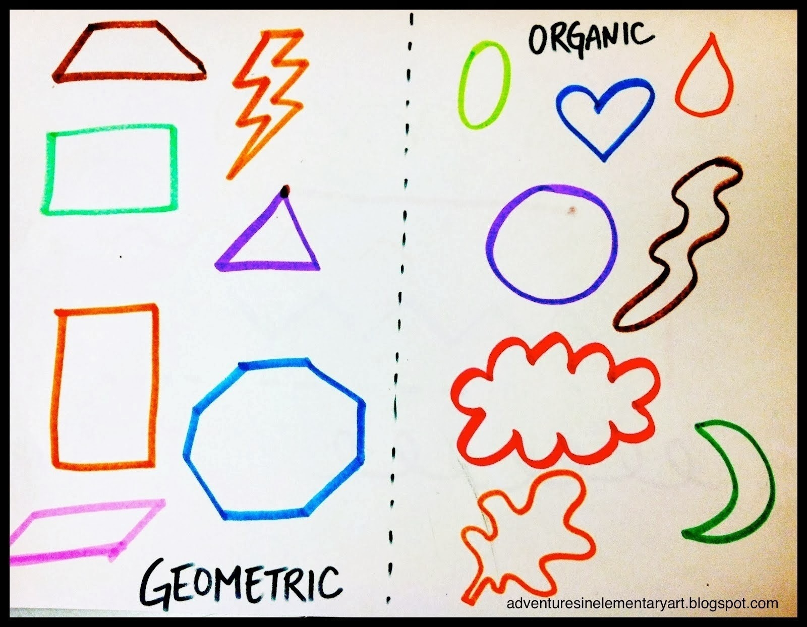 Www.lisbonlx/p/2018/03/geometric-And-Organic-S in Organic Shapes Definition 25001