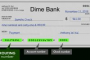 Dime Bank Routing Number