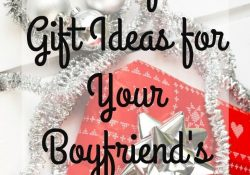 11 Perfect Gift Ideas For Your Boyfriend's Parents | The inside Gift Ideas For Boyfriends Mom