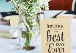 12 Cheap Rehearsal Dinner Ideas: Planning A Wedding Sometimes Means with regard to Engagement Dinner Ideas