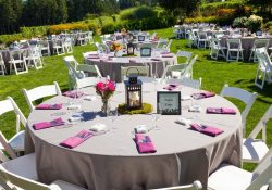 16 Cheap Budget Wedding Venue Ideas For The Ceremony & Reception within Cheap Wedding Venue Ideas