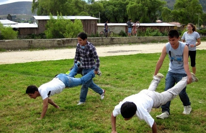 20+ Best Relay Race Games And Ideas - Icebreaker Ideas with Relay Race Ideas 37823