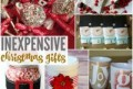 Inexpensive Gift Ideas For Coworkers