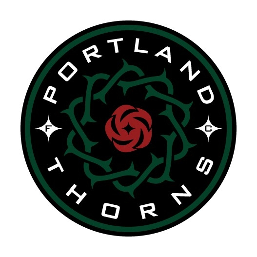 2015 Thorns Fc Schedule | Portland Timbers within Portland Thorns Schedule 46932