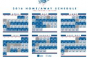 Dodger Tickets Schedule