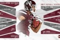 Mississippi State Football Schedule