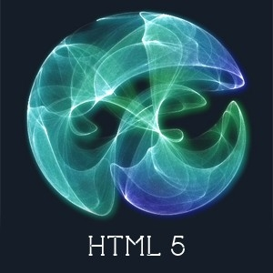 21 Ridiculously Impressive Html5 Canvas Experiments for Html5 Canvas Examples 57558