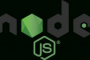 Best Node Js Tutorial